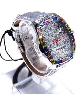 Chronotech Damen Uhr CT7978LS09 UVP*155,00 € M93