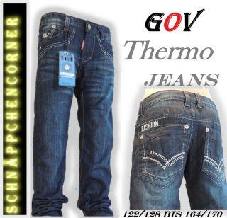 boy~ Jungen~Winter~ 2012/13~Jeans~Gr. ~122/128 bis 164/170~NEU