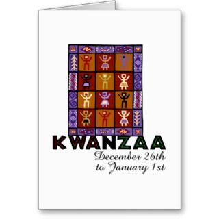 , Note Cards and African American Christmas Greeting Card Templates