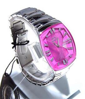 Chronotech Damen Uhr CT7065L25M UVP*179,00 € M52
