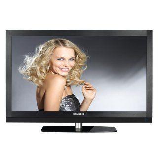 Grundig Fine Arts 46 116,8 cm (46 Zoll) LED Fernseher (Full HD, 100Hz