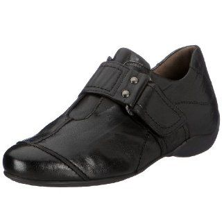 Semler Uschi U 125 6 033, Damen Sneaker: Schuhe