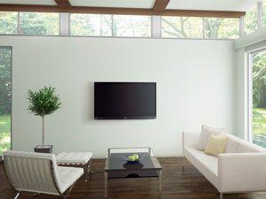 Sony Bravia KDL 46EX720BAEP 117 cm (46 Zoll) 3D Edge LED Fernseher