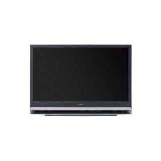 Sony Bravia KDF E 50 A 11 E 127 cm (50 Zoll) 169 HD Ready LCD
