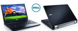 Dell Latitude E6400 Core2Duo 2x2530 160GB 2048MB 14,1 WiFi DVD RW