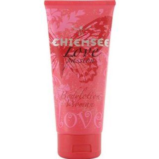 Chiemsee Damendüfte Love Passion Body Lotion Parfümerie
