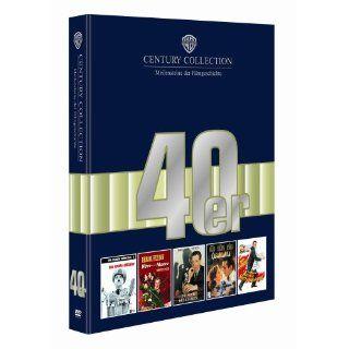 Century Collection   Meilensteine der Filmgeschichte 40er Jahre 5