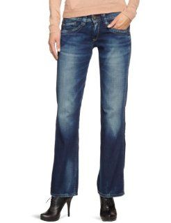 Pepe Jeans Damen Jeans PL200022B122   Olympia Loose / Relaxed Fit …