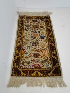 Läufer Perser Orientteppich Teppich Perserteppich