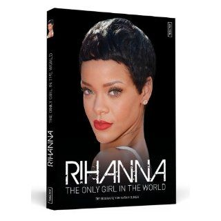 Rihanna   Good Girl Bad Girl [DVD]: Filme & TV