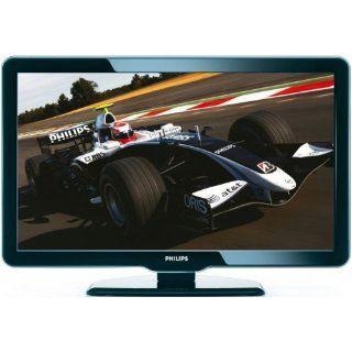Philips 52 PFL 5604 H 132,1 cm (52 Zoll) Full HD LCD Fernseher mit