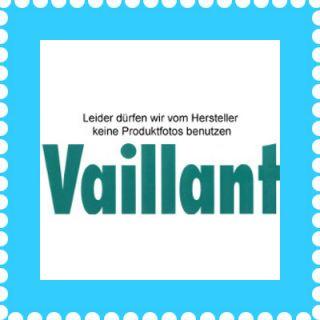 VAILLANT atmoVIT classic VK 224 C Gas Heizkessel 22 kW *TOP PREIS