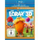 Blu ray 3D: Filme & TV
