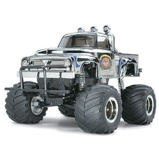 Tamiya 300058365   112 RC Midnight Pumpkin Metallic/Chrome