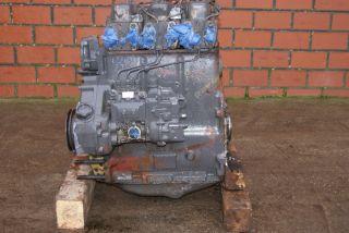 mwm motor d 226 3 fendt farmer 103 104 ihc bulldog traktor schlepper