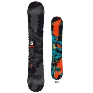 NITRO SNOWBOARDS ACES PRO SERIES JON KOOLEY 153cm 2012/2013