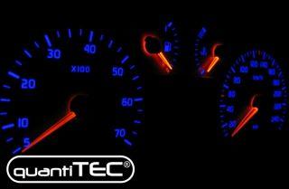 PLASMA TACHO Tachoscheiben Renault Megane, Scenic 240