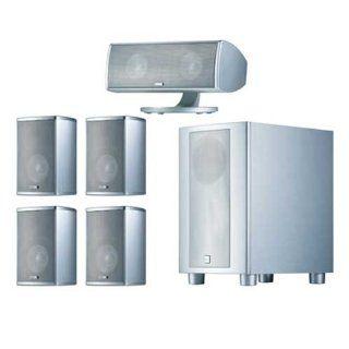 kühlschrank ac 151