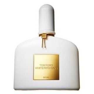 Tom Ford White Patchouli 30ml EDP Spray Parfümerie