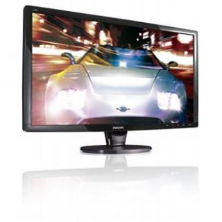 Philips 244E1SB 61cm (24) Full HD LED Monitor