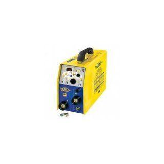 DC Inverter Schweissgeräte   GYSMI TIG 167 HF Baumarkt