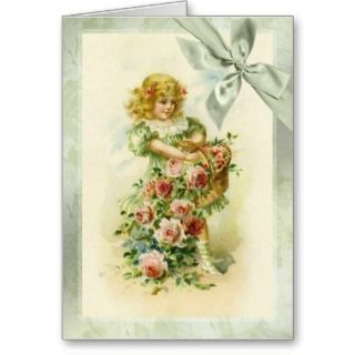 Greeting Cards, Note Cards and Printable Greeting Card Templates