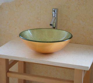 waschtisch il bagno alessi one neu laufen weiss 8119724001041. Black Bedroom Furniture Sets. Home Design Ideas