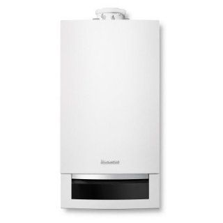 Buderus Logamax Plus GB 172 14 kW Gasbrennwerttherme E