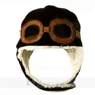 hoodboyz allover bandana style winter jacket hip hop shop. Black Bedroom Furniture Sets. Home Design Ideas