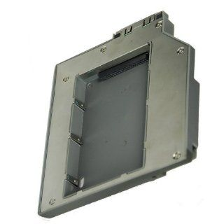 LEICKE 2.IDE Festplatten Adapter für DELL D Serie Media