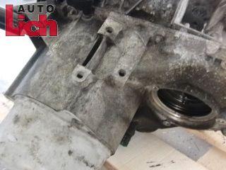 Renault Megane Scenic I BJ98 1,6L 55KW Schaltgetriebe Getriebe