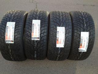 275 45 20 tires on popscreen. Black Bedroom Furniture Sets. Home Design Ideas