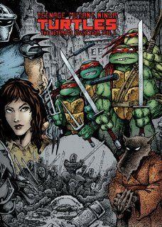Teenage Mutant Ninja Turtles     Drug Free Adult T Shirt
