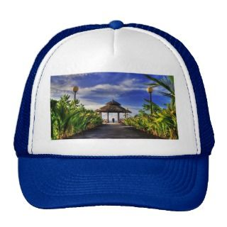 welcome_paradise_hdr 1920x1080 mesh hat