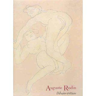 Auguste Rodin dibujos eróticos Dibujos Eroticos   Erotic Drawings