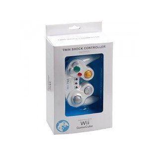Nintendo Wii, Game Cube Twin Shock Controller Küche