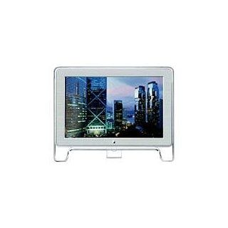 Apple Computer Cinema Display 58,4 cm TFT Monitor Computer