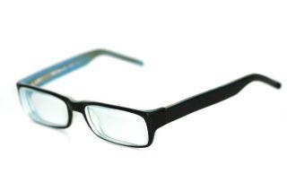 fielmann Obra 267 Flex FA GA206 Brille Schwarz glasses