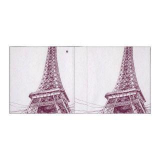Eiffel Tower  Evgeniy Rodionov  AssetID 102492023