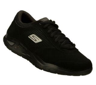 NEU SKECHERS Herren & Damen Fitness Sneaker Sportschuh GO WALK ELITE