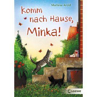 Komm nach Hause, Minka Schulausgabe Bücher