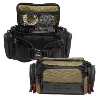Shootout Hüfttasche Kamera & Foto