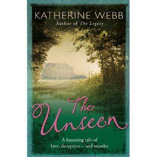 The Unseen: Katherine Webb: Englische Bücher