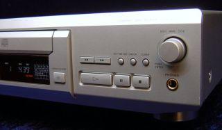 SONY CD Spieler CDP XE530 Compact Disc Player m. Fernbedienung CDP XE