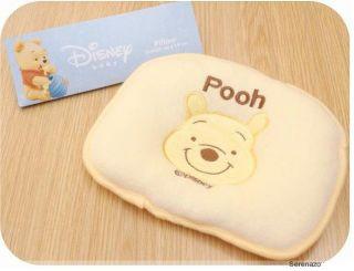 Disney Winnie Pooh Babykopfkissen BABY KOPFKISSEN Kopfstützkissen