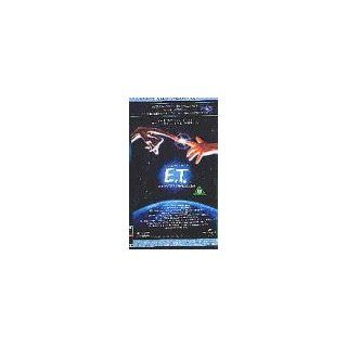 The Extra Terrestrial [VHS] [UK Import] Peter Coyote, Drew