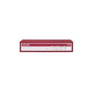 Bintec S208   8 Port Gigabit Ethernet Desktop Switch