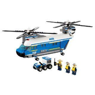 LEGO City 4436 4437 4439 4440 4441 Forstpolizei Super Set NEU & OVP