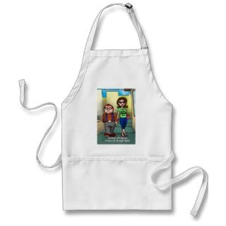 Stupid But Funny Gifts Tees Cards Mugs Etc Aprons
