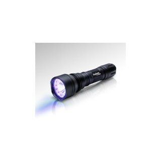 Wolf Eyes UV Explorer with neutral white LED & UV Licht